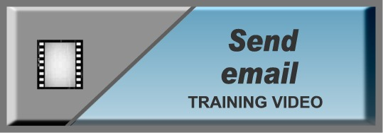 Send Email - Training Video