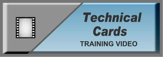 Technical Cards - Training Video