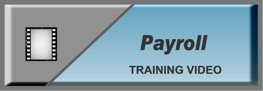 Payroll - Training Video
