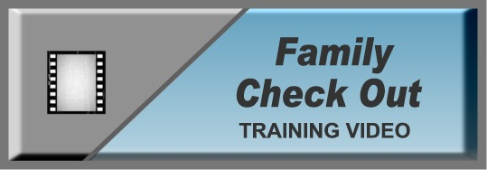 Family Checkout - Training Video