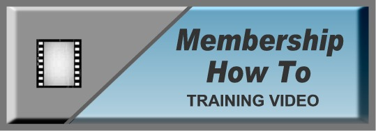 Membership How-To